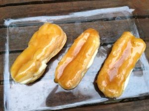 eclairs 023
